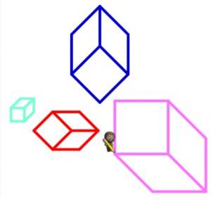 3DArtistCodeStudio