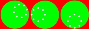 Green-Circle-in-Red-Square-Illusion-1kc7n5s-300x98
