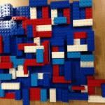 LegoArtSBISD
