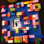 LegoTCEAMathTEKS
