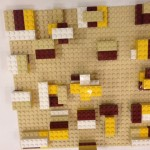 LegoTech4Tots