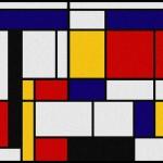 Mondrian1921