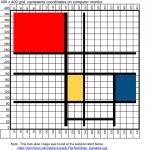 Mondrian1-400x400.xlsx