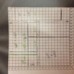 PlanningGraphPaper
